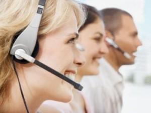 Routing for Telemarketing and Inside Sales Campaigns